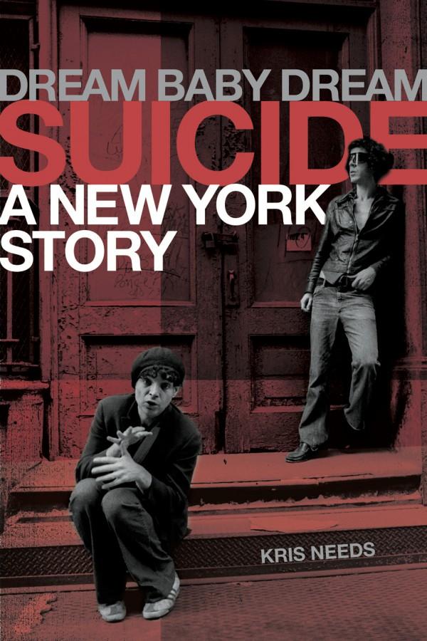 Suicide Cover_D (1)