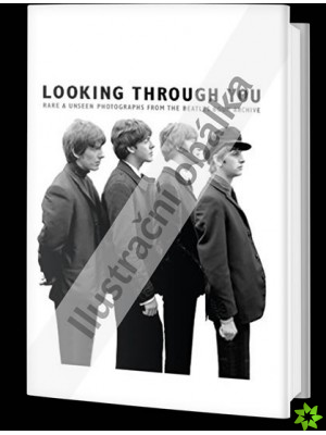 looking-through-you-z-archivu-magazinu-the-beatles-book_id75316.jpg