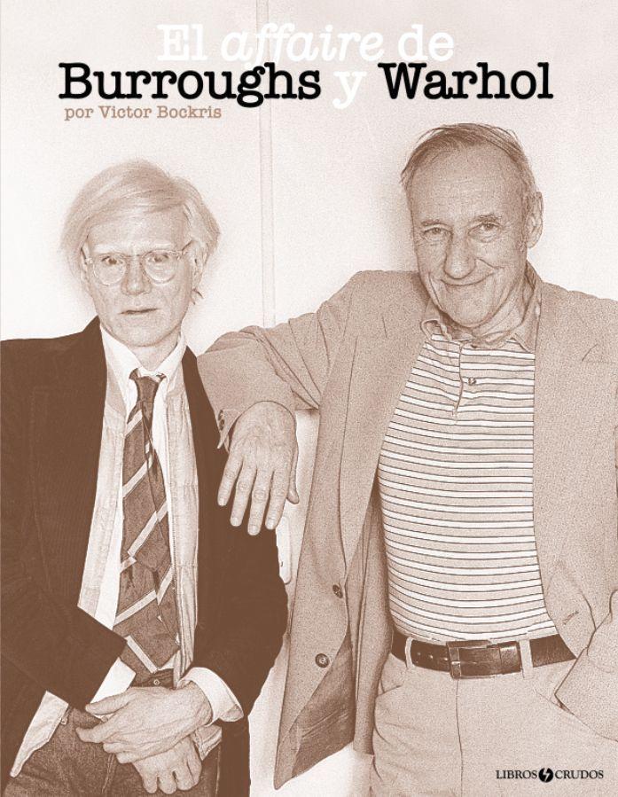 portada-affaire-burroughs-warhol