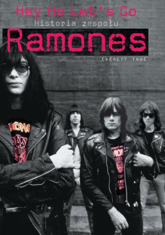Ramones_magenta_okladka_PL.jpg