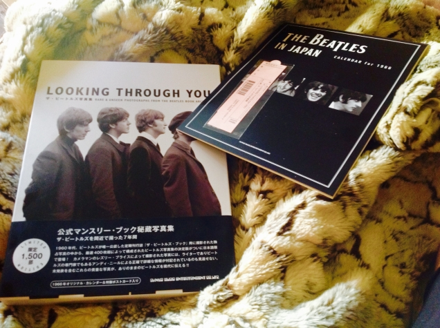 BeatlesShinko.jpg