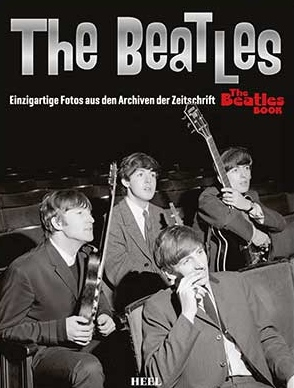 Beatles.indd