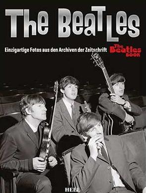 Beatles.indd