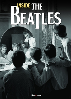 beatles-couv-plat-1