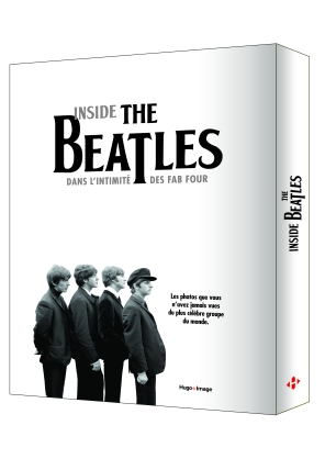 beatles-slipcase-3d