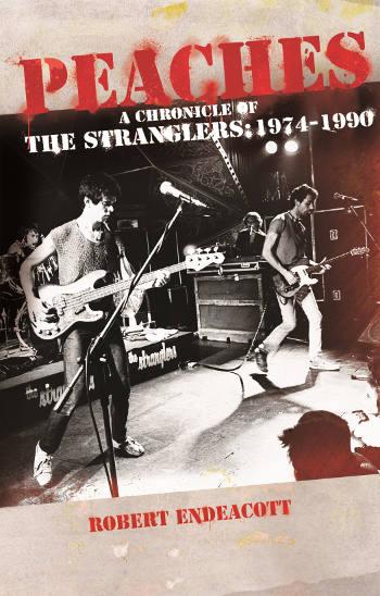stranglers-cover