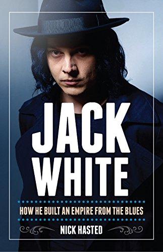 jackwhitecover