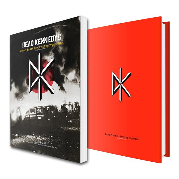 livros_dk
