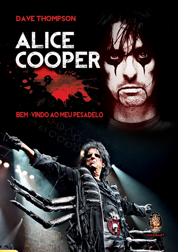 alice_cooper__be_515d7bee4b0ee