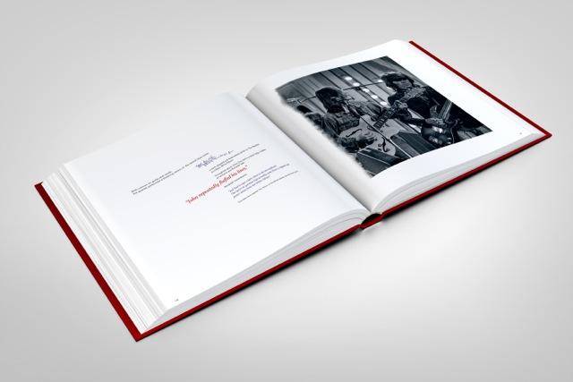 stones-circus-book-mockup-10