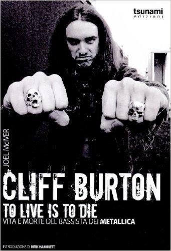 cliffitaly